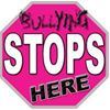 MOB Mothers Over Bullying