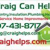 Craig Can Help