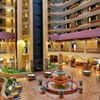Embassy Suites- Kansas City Plaza