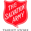 The Salvation Army Retail Store - Kalispell, MT