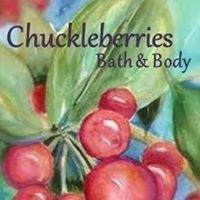 Chuckleberries SpA