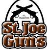 St Joe Guns