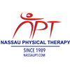 Nassau Physical Therapy
