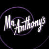 Mr. Anthony's Banquet Center