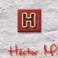 Construcción y Reformas en Cantabria- Héctor M.