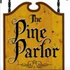 The Pine Parlor
