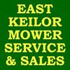 East Keilor Mower Service & Sales