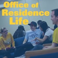 Marquette University Office of Residence Life