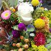 Rose Petals Flowers & Gifts LLC