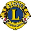 Lions Club of Germantown Ohio