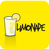 Limonade Inc