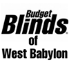Budget Blinds of Plainview