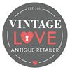 Vintage Love Antiques