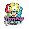 Funky Monkey Corn Company