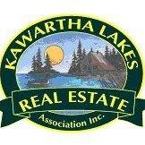 Kawartha Lakes Real Estate Association