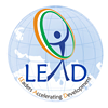 LEAD- LEaders Accelerating Development program