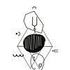 Conceptstore Alchemie
