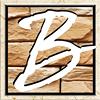 Builders Stone & Masonry Inc.