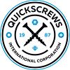 Quickscrews International Corp