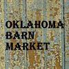 Oklahoma Barn Market