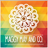 Maggy May & Co.