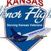 Kansas Honor Flight, Inc.