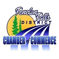 Fenelon Falls District Chamber of Commerce