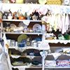 Nellie Lou's Antiques & Fine Things