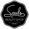 Saul's Beauty Shop