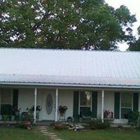Canton Pioneer Farms
