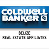 Coldwell Banker Belize Real Estate