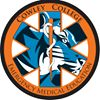 Cowley College EMS Education