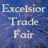 Excelsior Trade Fair