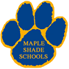 Maple Shade Township Schools