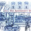 Apothecary Shop Pharmacy