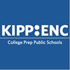 KIPP ENC Public Schools