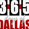 365 Days of Dallas TX