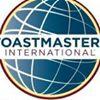 Kawartha Lakes Toastmasters