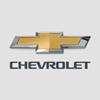 Ron Anderson Chevrolet Buick GMC