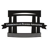 AUSG Undergraduate Business Association