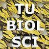 TU Biological Sciences