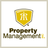 Property Management Inc. of Kansas City