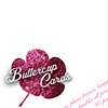 Buttercup cards and crafts