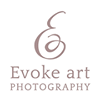 Evoke Art Photography Perth Maternity and Newborn Baby Photographer