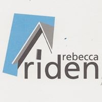 Rebecca Riden AIA Architect