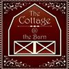 The Cottage at The Barn