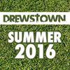 Drewstown House Christian Centre