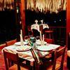 The Jungle Pot Restaurant thumb