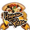 Havasu Pizza