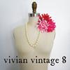 Vivian Vintage 8